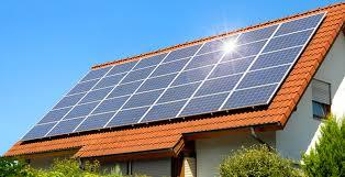 Solar Roofing quotes in dallas